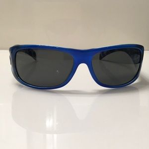 4 for $20 Sunglasses by Bolle